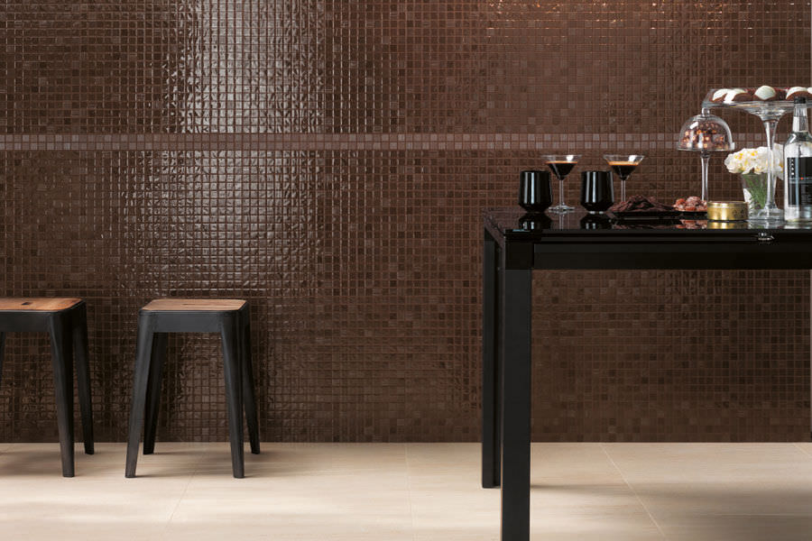 ceramic-mosaic-tiles-european-ecolabel-51092-3203185